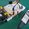ESP32のADコンバータを調整:ESP-IDFのドライバAPIでキャリブレーションしてみる