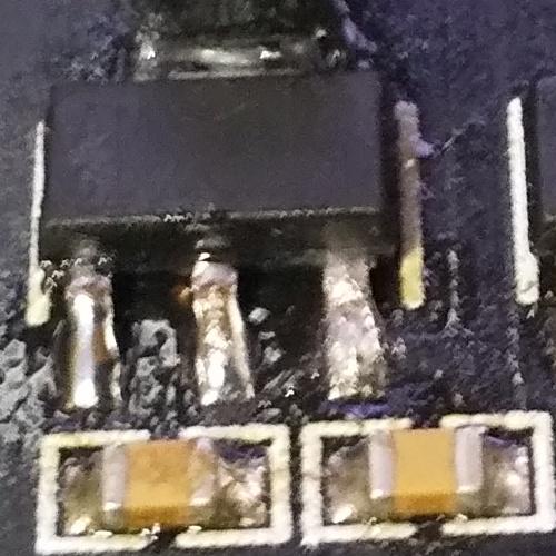 AMS1117_repair03