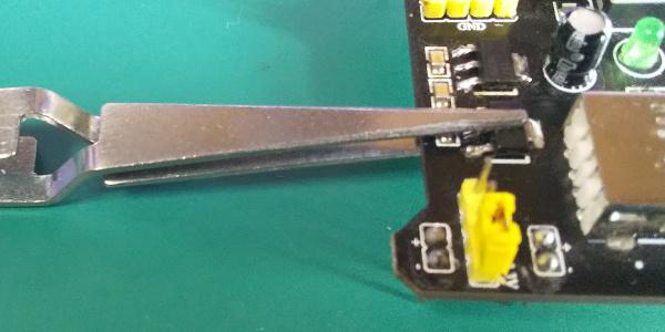AMS1117_repair06