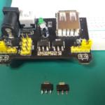 AMS1117_repair07