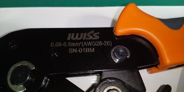IWISS_crimping03