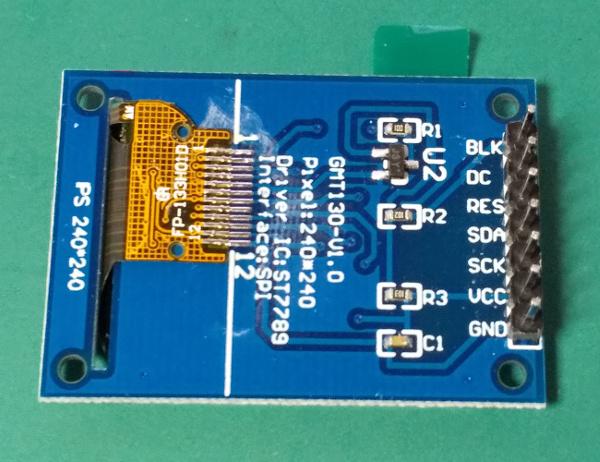 LCD1.3inch_module02