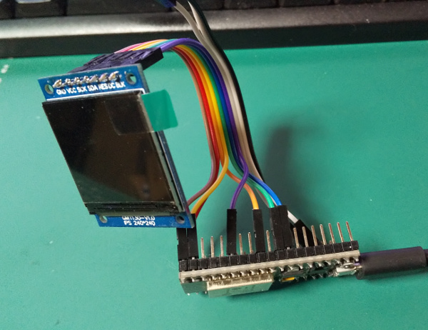LCD1.3inch_module03