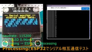 ProcessingSerialTest00