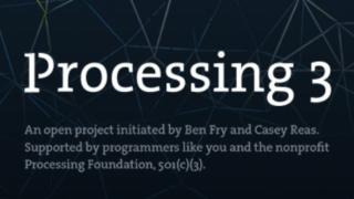 ProcessingVSCode02