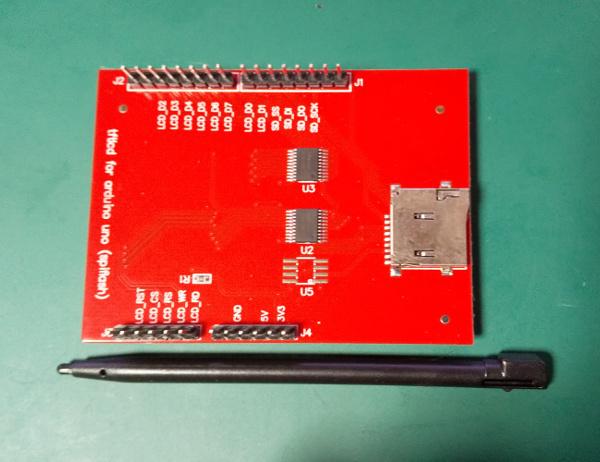 arduino_tft_module02