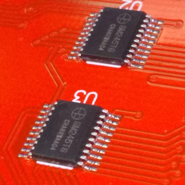 arduino_tft_module03