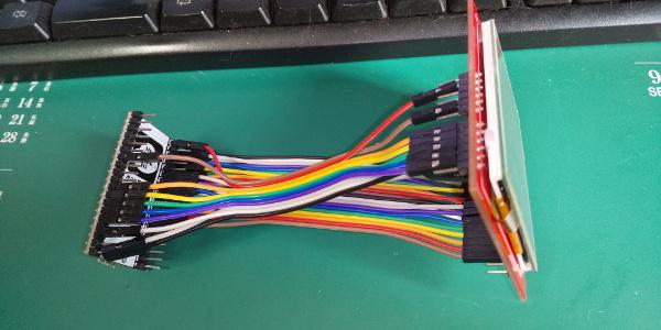 arduino_tft_module2_01