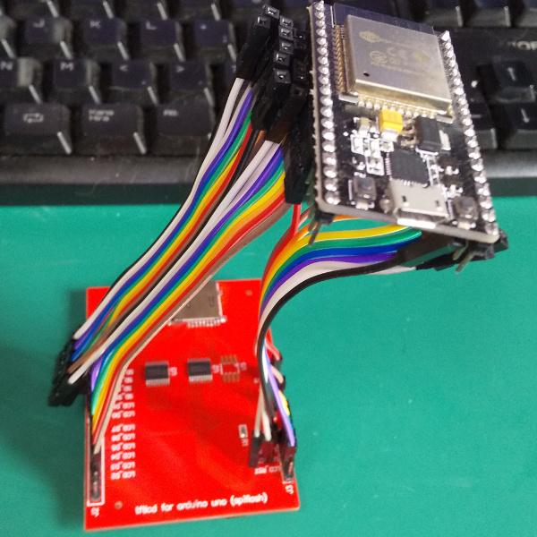 arduino_tft_module2_02