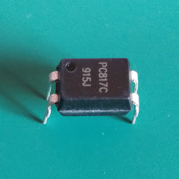 phototransistor_PC817C_01