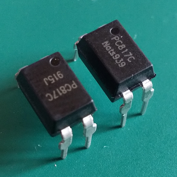 phototransistor_PC817C_02