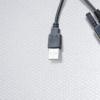 CP210x USB - UART ブリッジ VCP ドライバ - Silicon Labs