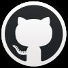 arduino-esp32/adc.h at master · espressif/arduino-esp32 · GitHub