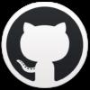 GitHub - olikraus/u8g2: U8glib library for monochrome displays, version 2