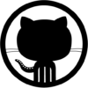 arduino-esp32/WiFiAccessPoint.ino at master · espressif/arduino-esp32 · GitHub