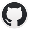 GitHub - prenticedavid/MCUFRIEND_kbv: MCUFRIEND_kbv Library for Uno 2.4, 2.8, 3.