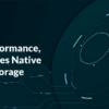 MinIO | Object Storage for AI