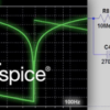 LTspice® シミュレーター   アナログ・デバイセズ