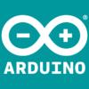 Software   Arduino