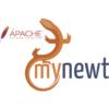 Apache Mynewt