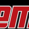無償のオンライン回路図およびダイアグラム化ツール - Scheme-It   DigiKeyのエレクト